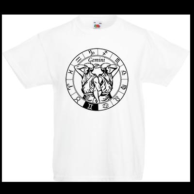 Друк на футболці Близнюки, Друк на футболках, чашці, кепці. Індивідуальний дизайн